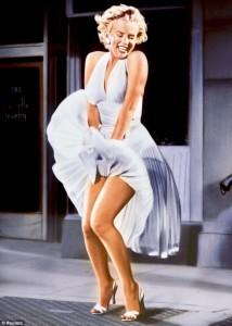 marilyn-monroe_white-dress